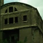 cementownia-grodziec