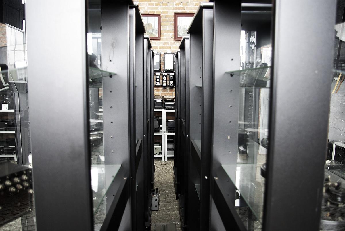 muzeum-energetyki-laziska