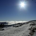 skrzyczne-narty
