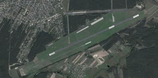 lotnisko-biala-podlaska