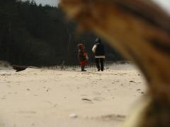 Plaża - źródło: mmszczecin.pl