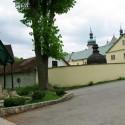 klasztor-w-czernej