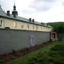 klasztor-w-czernej2