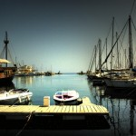 Port Monastir