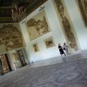 museum bardo tunis