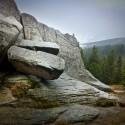 pielgrzymy skały karkonosze2