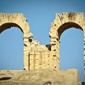 El Jem theatre (4 of 4)