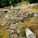 odessos ruiny
