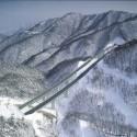 pyeongchang drogi