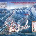 yongpyong map