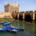 essaouira morocco port