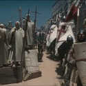 krolestwo niebieskie maroko